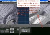 Reto de Diseño 3D  Star Wars   para todos los usuarios -2-problema.jpg
