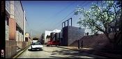Plaza 2010-lamina-plaza-bicentenario.jpg