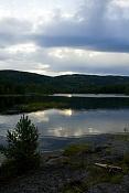 Norway-img_1215.jpg