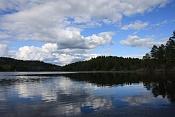 Norway-img_1161.jpg