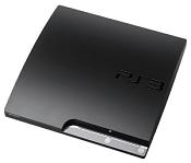 Baja precio de PlayStation 3-ps3.png