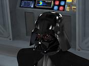 Reto de Diseño 3D  Star Wars   para todos los usuarios -vader4.2.png