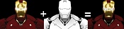 ironman terminado-q.jpg