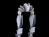 Transformers en proceso       -render_tx1.jpg