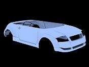 Transformers en proceso       -auto4.jpg