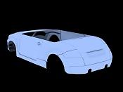 Transformers en proceso       -auto5.jpg