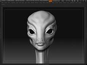 Kamino alien-1kamino.jpg