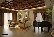 Sala de residencia-interiores.jpg