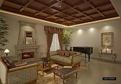 Sala de residencia-interiores-1-.jpg