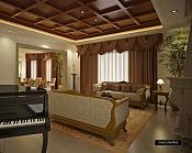 Sala de residencia-interiores-2-.jpg