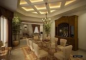 Comedor-interiores-4-.jpg