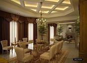 Comedor-interiores-5-.jpg