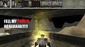 Proyecto BlitzBasic:   Conquest Online  -demo006.jpg