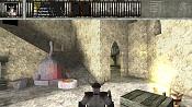 BlitzBasic 3D-demo005.jpg
