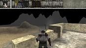 BlitzBasic 3D-demo004.jpg