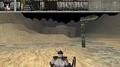 BlitzBasic 3D-demo003.jpg