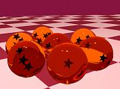 algunos de mis trabajos-bolas-de-dragon.png