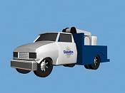 hola, soy nuevo, vean mis trabajos, gracias-camion-elecentro1.jpg