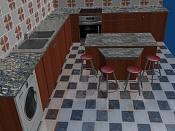 algunos de mis trabajos-cocina.jpg