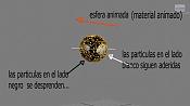 Duda  Pflow-untitled-2.jpg