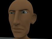 personaje para animar-caritas2.jpg