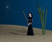 hola, soy nuevo, vean mis trabajos, gracias-mini-roboth-en-desierto-con-estrella-02.jpg