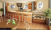 Cafeteria interior-cafeteria2a-print.jpg