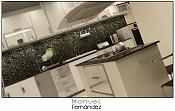 Cocina-cocina4.jpg