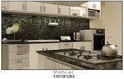 Cocina-cocina2.jpg