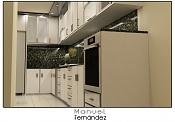 Cocina-cocina3.jpg