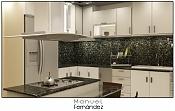 Cocina-cocina5.jpg