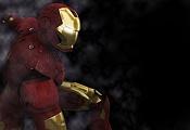 ironman terminado-iron-2.jpg