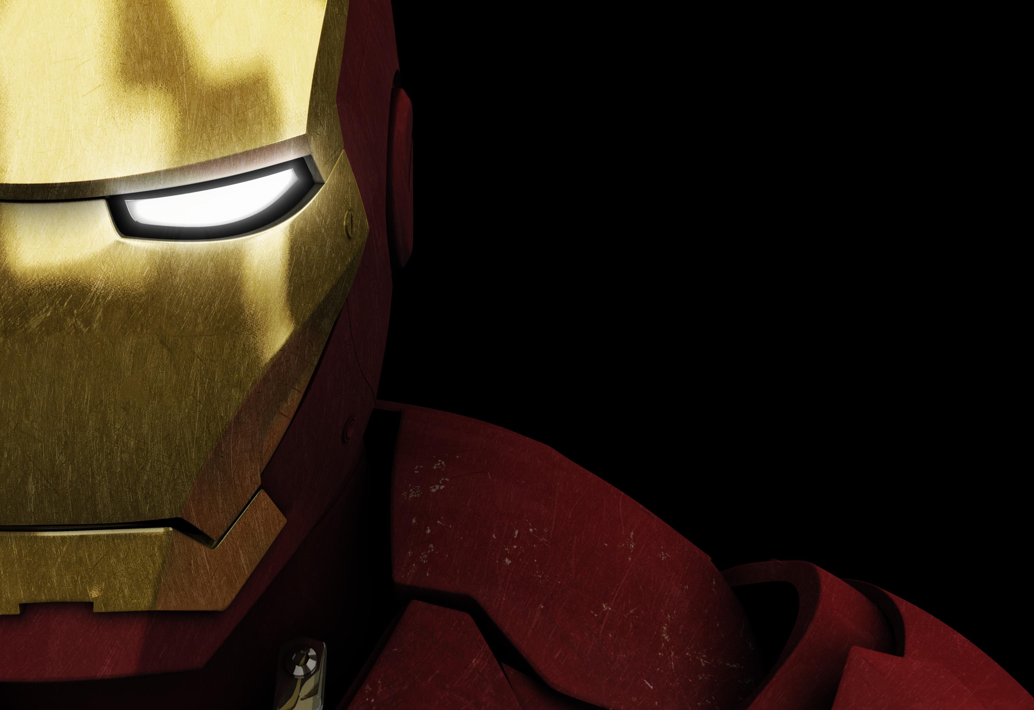 Buscando un mapa de husos horarios me sale Ironman a resolución ...: macacafuscata.tumblr.com/post/567931550