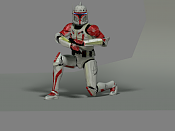 Clone trooper-render_rig.png