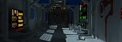 Interior nave espacial-2.jpg