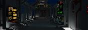Interior nave espacial-3.jpg