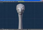 Reto de Diseño 3D  Star Wars   para todos los usuarios -3dee.jpg