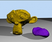 Material plastilina en Blender-plastlina-2.jpg