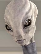 Kamino alien-rendu08.jpg