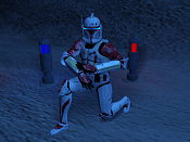 Clone trooper-render_nodes.png