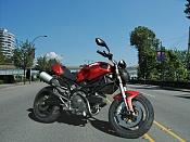 Moto Ducati-render-18.jpg