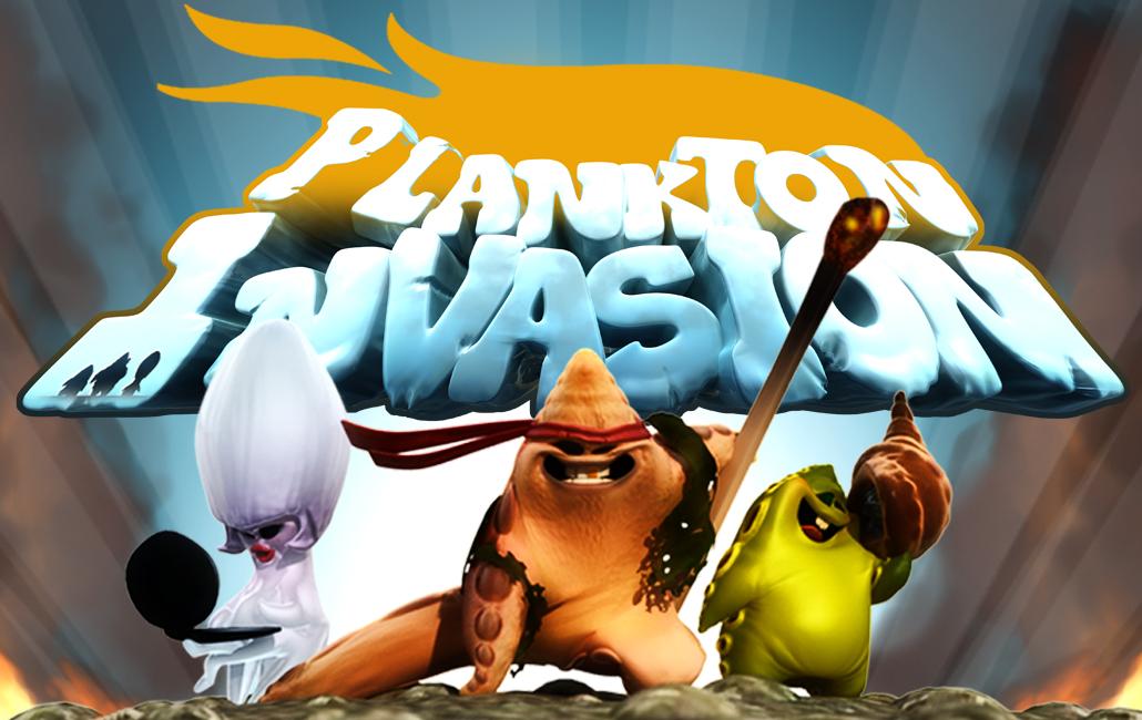 plankton invasion-cover005_vs002.jpg