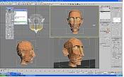personaje para animar-4.jpg