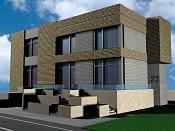 Mi primer edificio-casa01.jpg