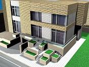 Mi primer edificio-casa02.jpg