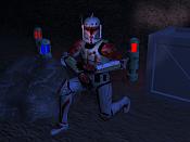 Reto de Diseño 3D  Star Wars   para todos los usuarios -render_nodes.png