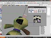 Texturizado a un personaje con el rig-2.jpg