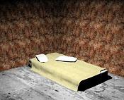 no salen las texturas    -cama-textuta.jpg