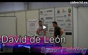 Speed painting por david de leon-speedpainting.jpg