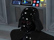 Reto de Diseño 3D  Star Wars   para todos los usuarios -vader-5.1.png